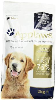 applaws-lite-mit-huhn-2-kg