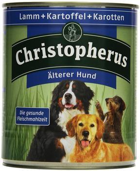 allco-christopherus-aelterer-hund-lamm-kartoffeln-karotten-6-x-800-g
