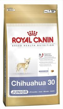 Royal Canin Chihuahua Junior (500 g)