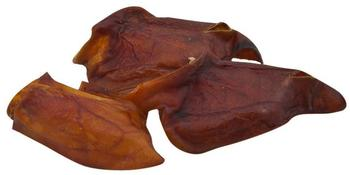 HEGA Schweineohren (400 g)