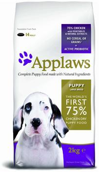 applaws-puppy-large-breed-huhn-2-kg