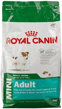 Royal Canin Mini Adult (4 kg)