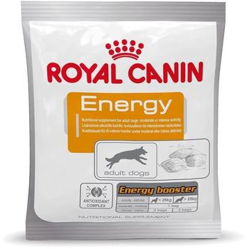 Royal Canin Energy (50 g)