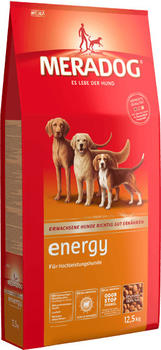 Mera Dog Energy (12,5 kg)