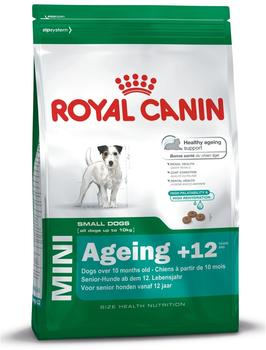 Royal Canin Mini Ageing +12 (3,5 kg)