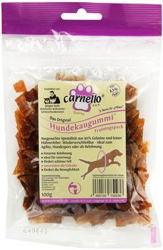 carnello-hundekaugummi-trainingspack-100-g