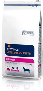 equi-vision-urinary-12-kg