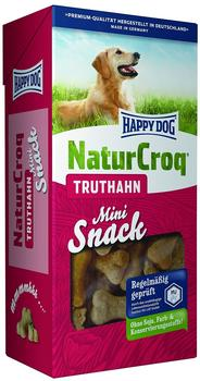 Happy Dog NaturCroq Snack Rind & Dinkel (350 g)