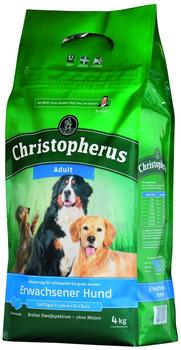 allco-christopherus-erwachsener-hund-gefluegel-lamm-ei-reis-4-kg