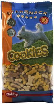 Nobby StarSnack Cookies Puppy (500 g)