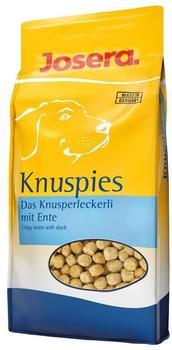 Josera Knuspies (1,5 kg)