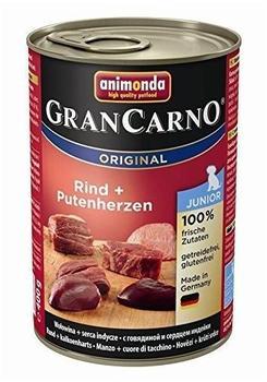 animonda-grancarno-junior-rind-putenherzen-400-g