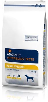 Affinity Advance Renal (12 kg)