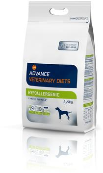 Advance Peripherals Hypo Allergenic 2,5 kg
