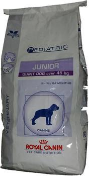 Royal Canin Junior Giant Dog Digest & Osteo (14 kg)