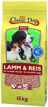 classic-dog-lamm-reis-15-kg