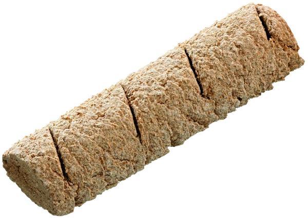 Allco Pansenbrot (10 kg)