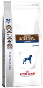 Royal Canin Gastro Intestinal Junior (2,5 kg)