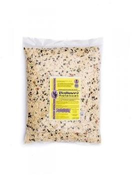 Vollmer's Reiskost (5 kg)