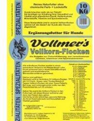 Vollmer's Vollkornflocken (5 kg)