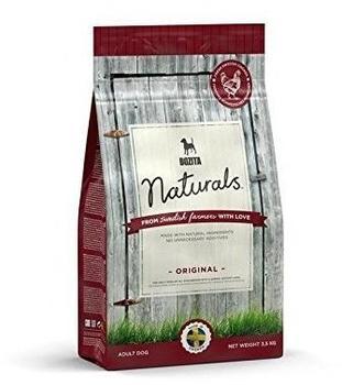 Bozita Naturals Original 3,5 kg