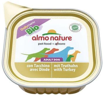 almo-nature-kalb-gemuese-100-g