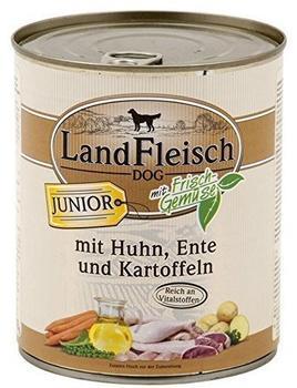 dr-alder-landfleisch-junior-huhn-ente-kartoffeln-mit-biogemuese-6x800g