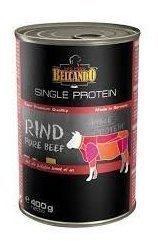 Belcando Single Protein Rind (400 g)