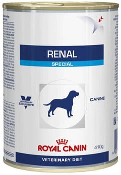 Royal Canin Renal - Veterinary Diet (410 g)