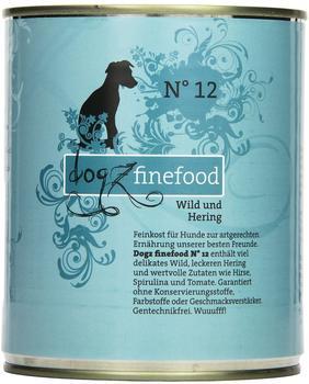 dogz-finefood-hundefutter-no12-wild-hering-800-g-6er-pack-6-x-800-g