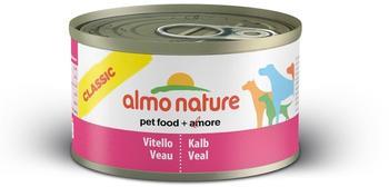 almo-nature-classic-dog-kalbfleisch-95g