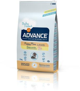 Affinity Advance Puppy Mini (7,5 kg)