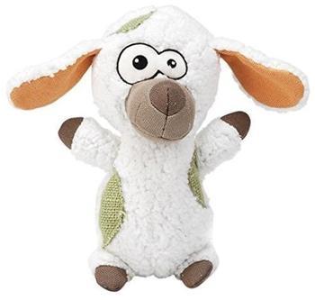 Beeztees Schaf Wolly 22 cm