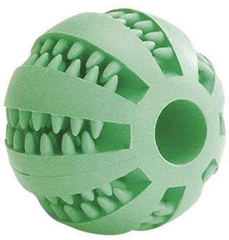 Beeztees Massageball 7 cm Mint