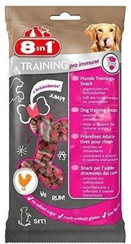 8in1 Training Pro Immune 100 g