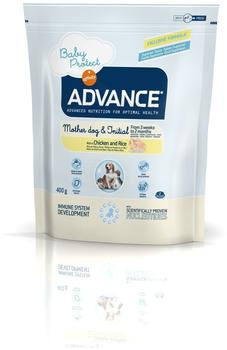 Advance Peripherals Dog - Initial Hundefutter, 1er Pack (1 x 3 kg)