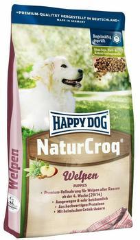 happy-dog-naturcroq-welpen-2-x-15-kg