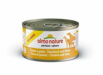 almo-nature-classic-dog-thunfisch-und-huhn-95g