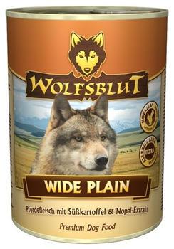 wolfsblut-wide-plain-pferd-6x800g