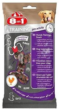 8in1 Training Pro Activity 100g