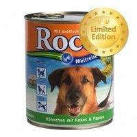rocco-weltreise-jamaika-6-x-800-g
