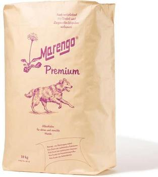 Marengo Premium (15 kg)