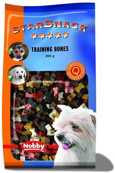 """Nobby StarSnack Training Bones"""", 200 g"""