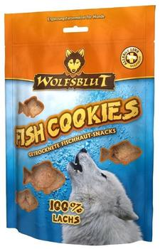 Wolfsblut Fish Cookies Lachs (150 g)
