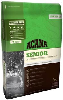 acana-heritage-senior-dog-11-4kg-getreidefrei