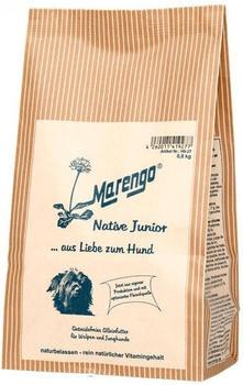 Marengo Native Junior (0,8 kg)