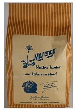 Marengo Native Junior (12,5 kg)