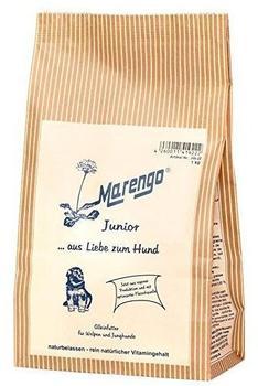 Marengo Junior (1 kg)