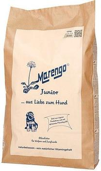 Marengo Junior (5 kg)