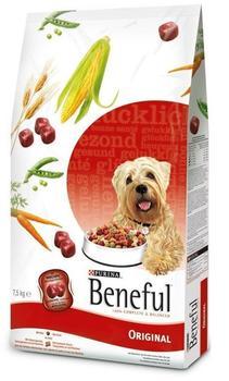 Purina Beneful Original 7,5 kg